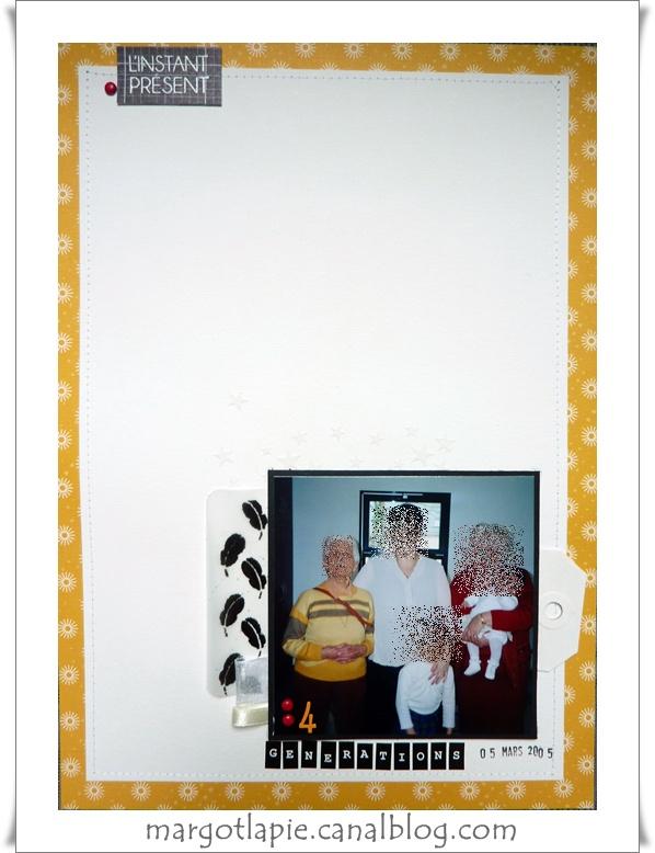 Galerie Papouasie - Equipe sacs verts P1260813