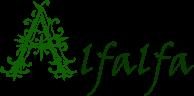 Alfalfa Alfalf10