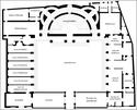 Présentation et statuts de l'Hostel-Dieu de Paris et de sa faculté Plan10