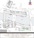 Présentation et statuts de l'Hostel-Dieu de Paris et de sa faculté Plan_h10