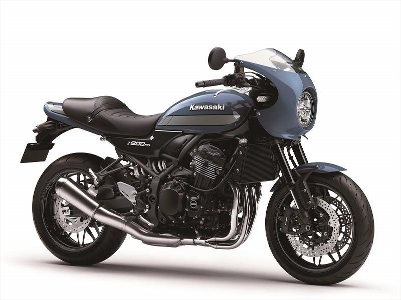 z 900 rs 60b66810