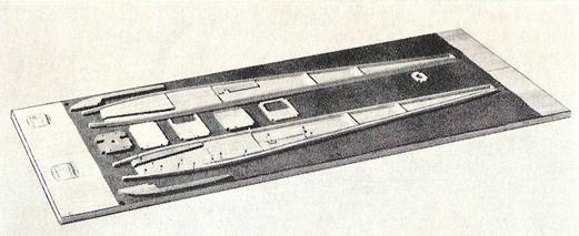 Vieille carcasse d'avion 30 ans après... Taxiba10