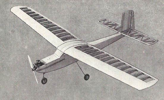 Vieille carcasse d'avion 30 ans après... Taxiba17