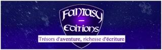 Rêve de Fantasy Bannie13