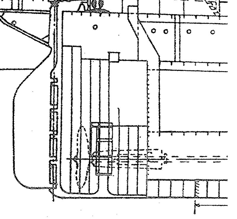 Motonave Viminale 1925 – 1943 - Pagina 2 Eliche10