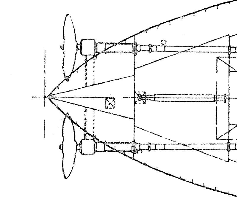 Motonave Viminale 1925 – 1943 - Pagina 2 Eliche11