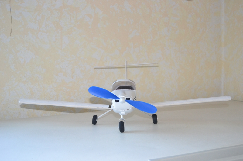 Piper Pa-38 Piper_15