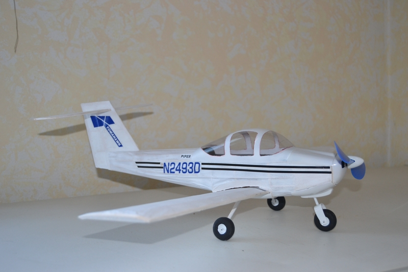 Piper Pa-38 Piper_16