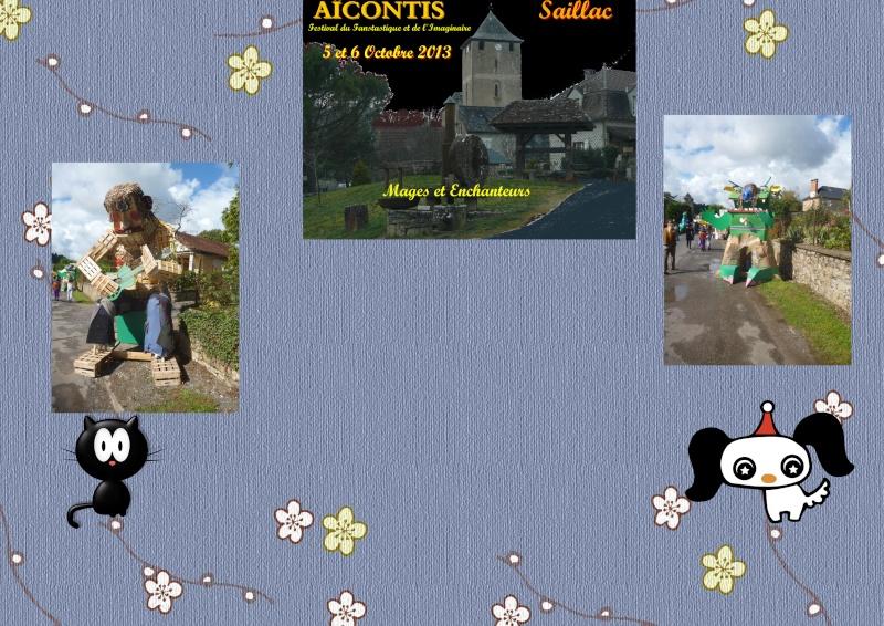 """Aïcontis et le """"travail"""" Aacont10"""