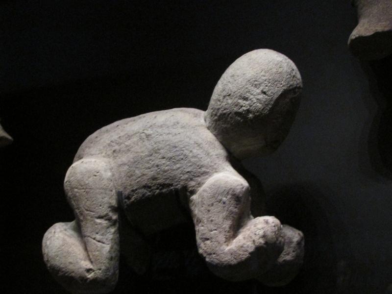 le musée du quai Branly Img_0311