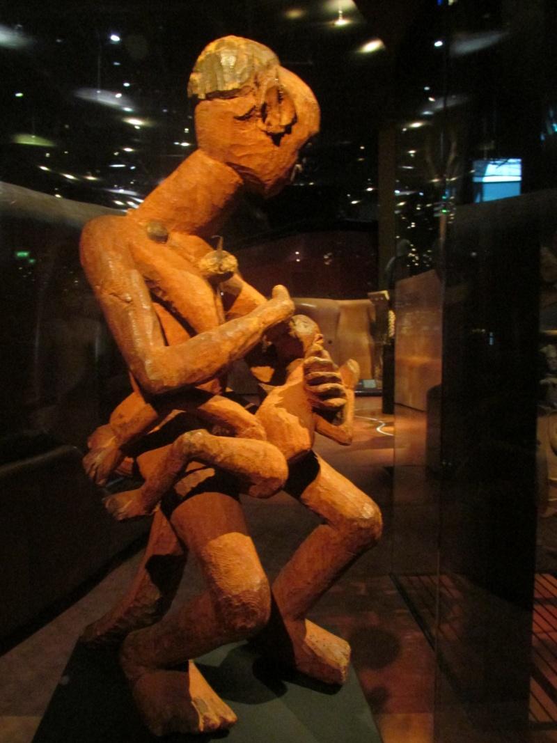 le musée du quai Branly Img_0315