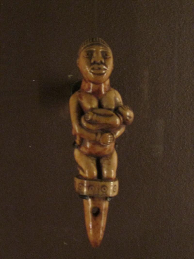 le musée du quai Branly Img_0317