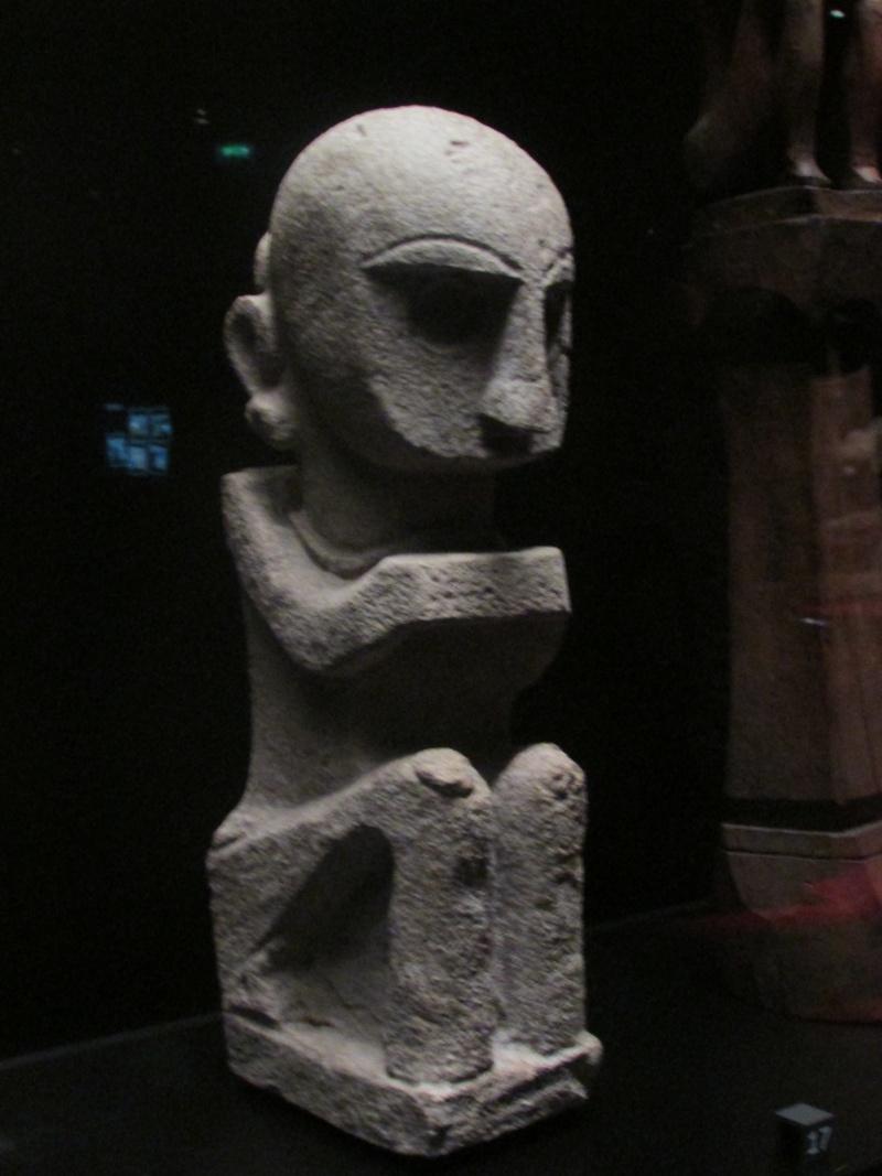 le musée du quai Branly Img_0319