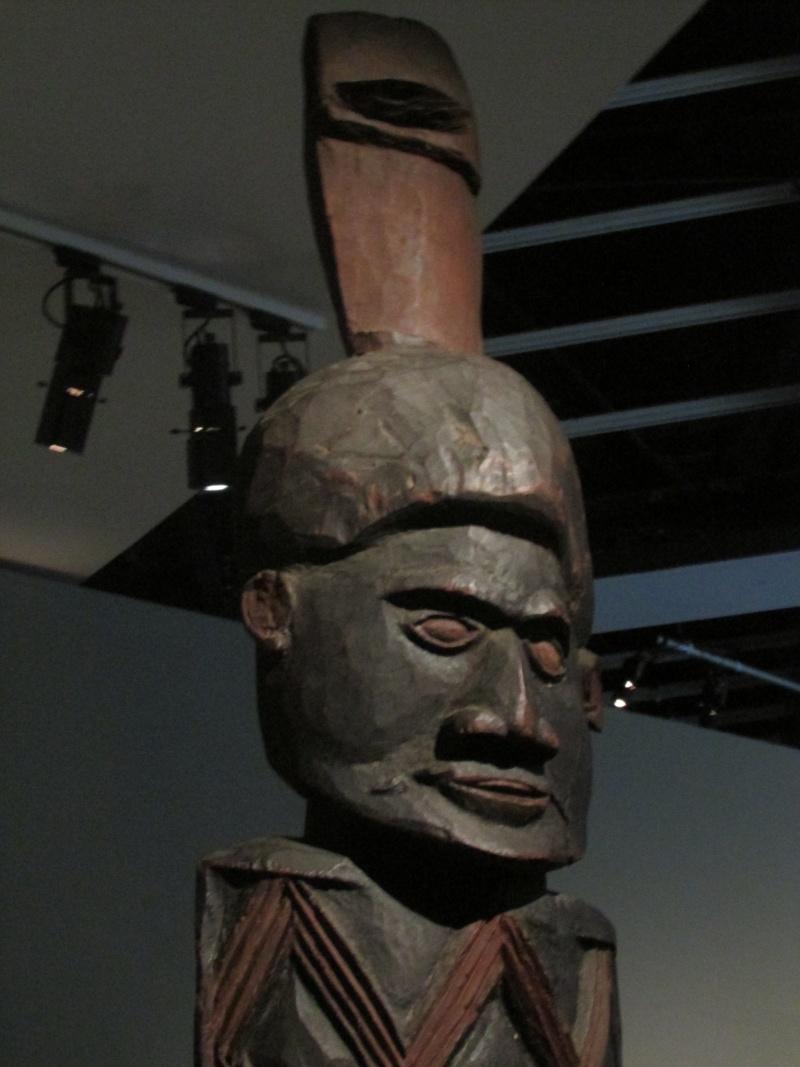 le musée du quai Branly Img_0320