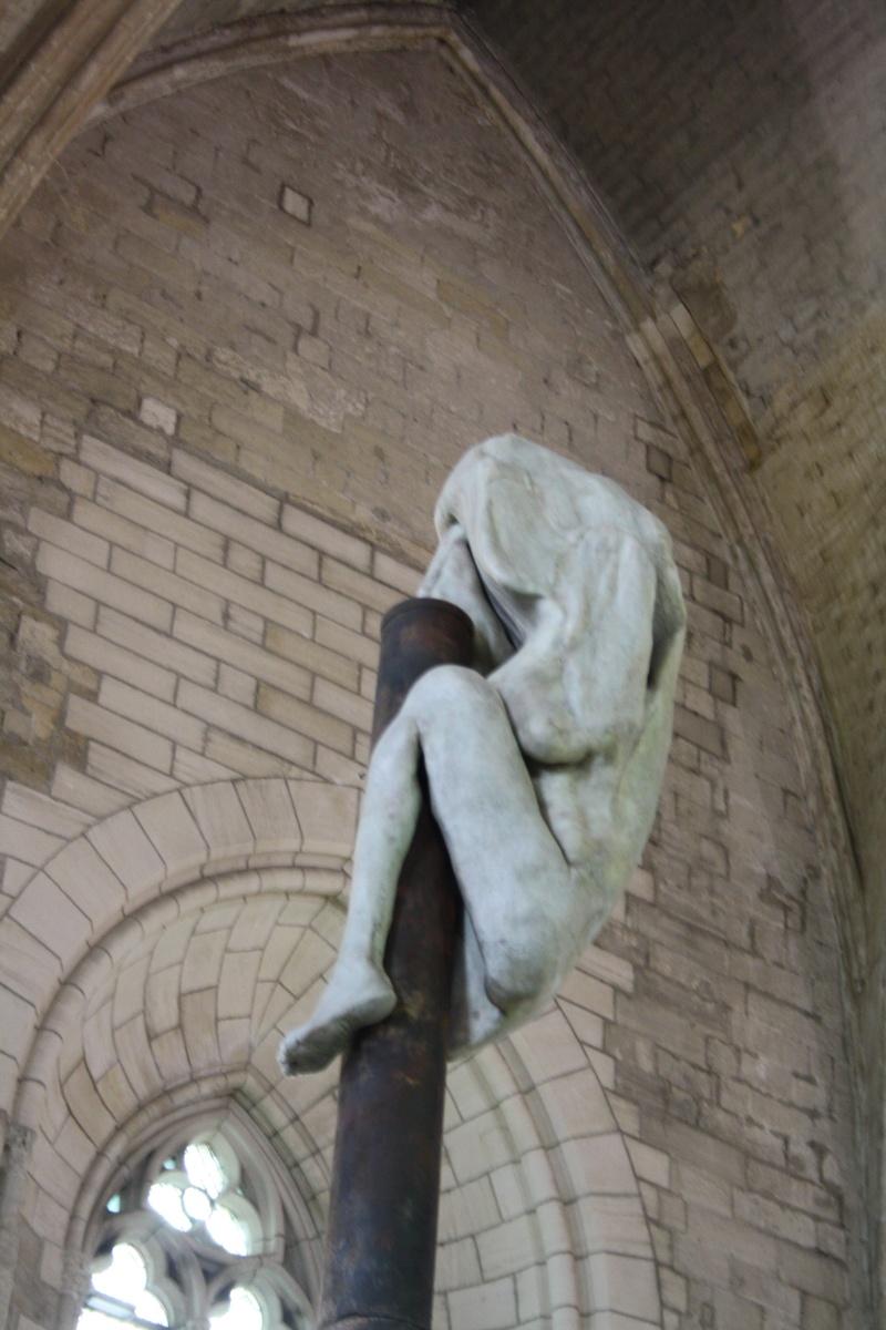 Les papesses d'Avignon Vacanc17