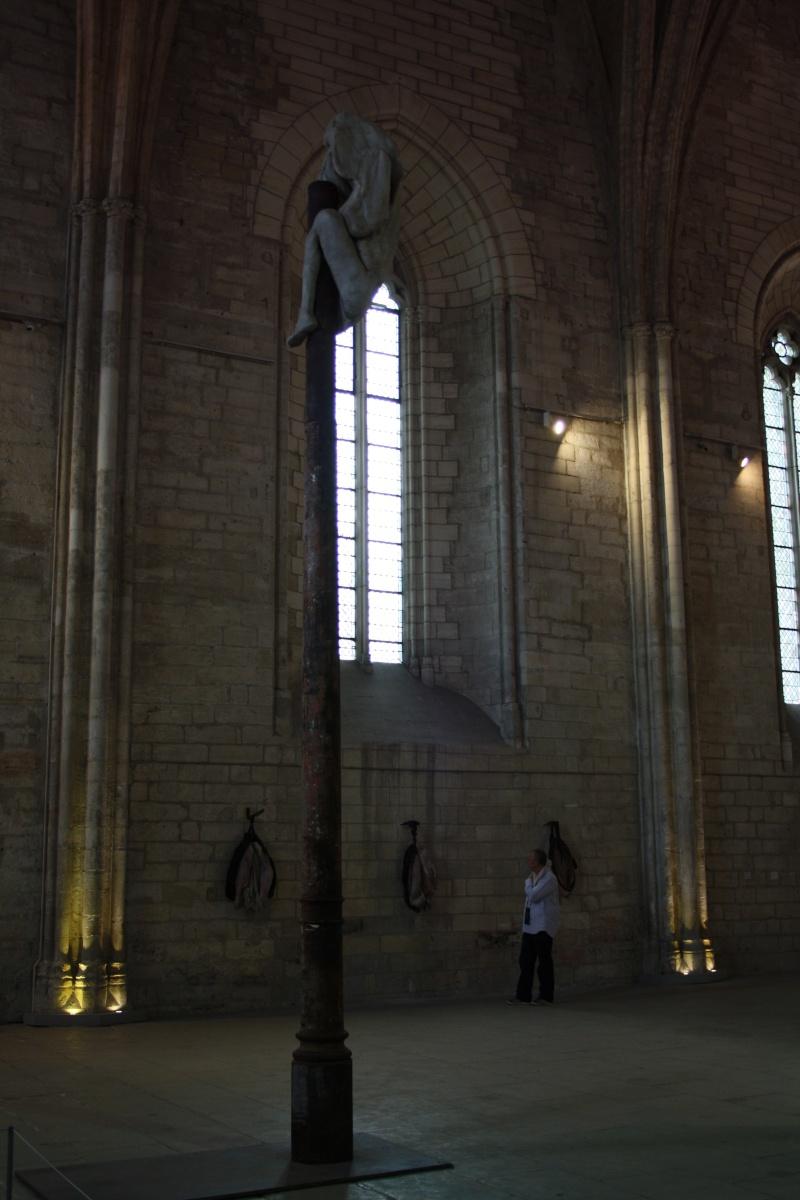 Les papesses d'Avignon Vacanc24