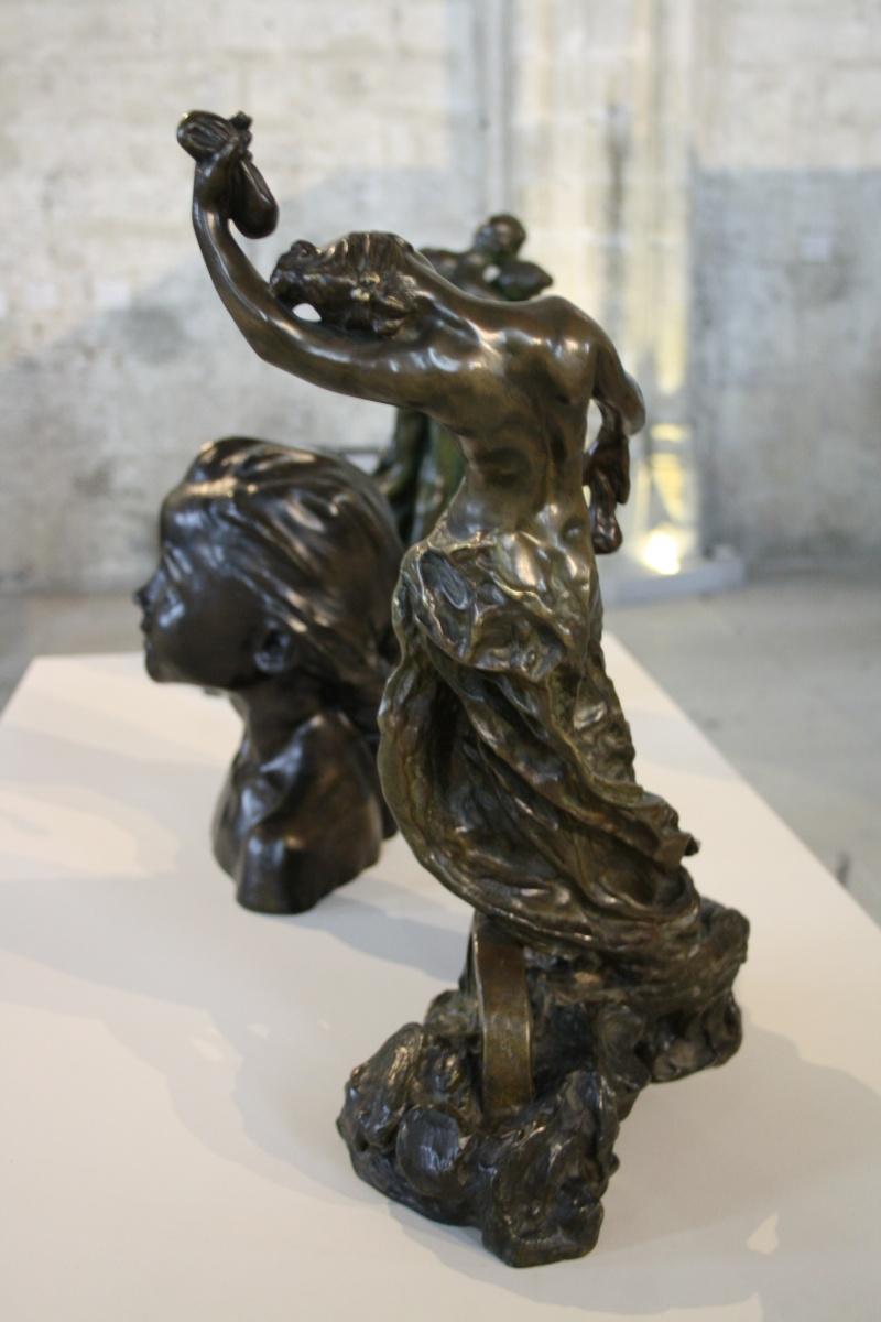 Les papesses d'Avignon Vacanc29