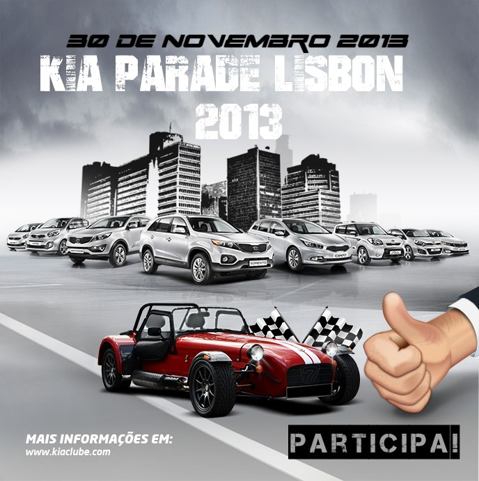 KIA PARADE Lisbon 2013  - Página 2 Super_16