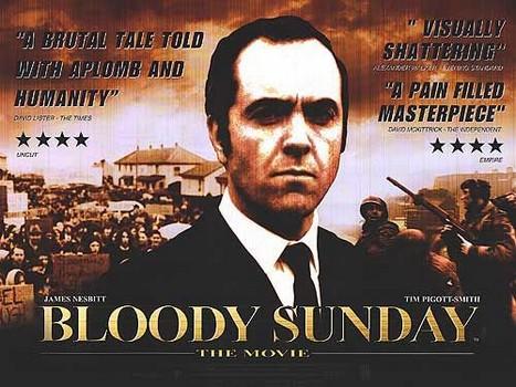 Bloody Sunday   15ann_11