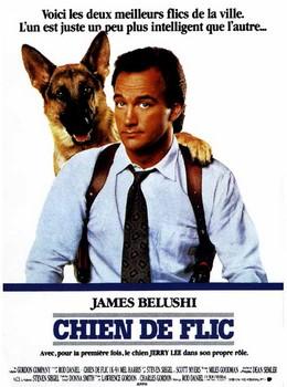 chien de flic   1an_ch10