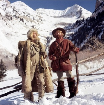 Jeremiah Johnson    20jere10