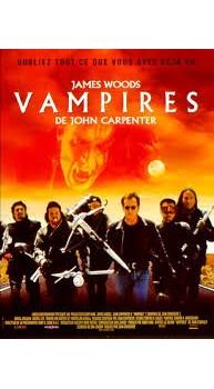 Vampires   26ann_10