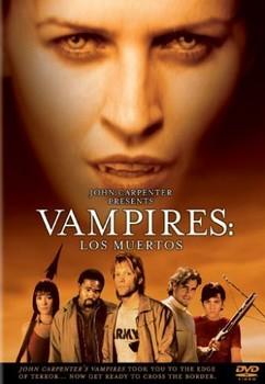 Vampires   27vamp10