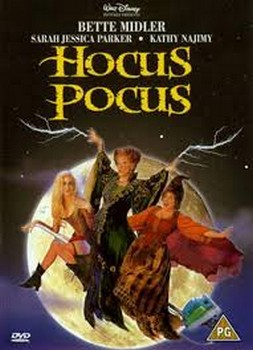 Hocus Pocus    3an_ho10
