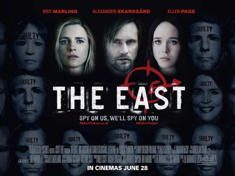 The East    7ann_t10