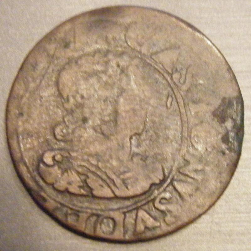 DT Gaston d'Orléans - KM 744 ou 746 ? 1639 Dscf1410