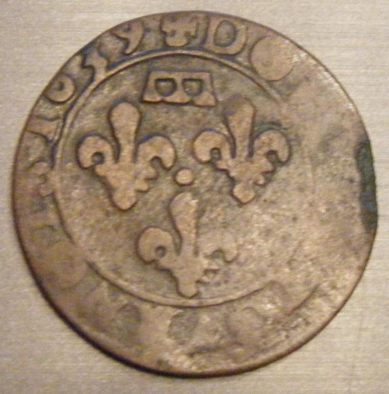 DT Gaston d'Orléans - KM 744 ou 746 ? 1639 Dscf1411