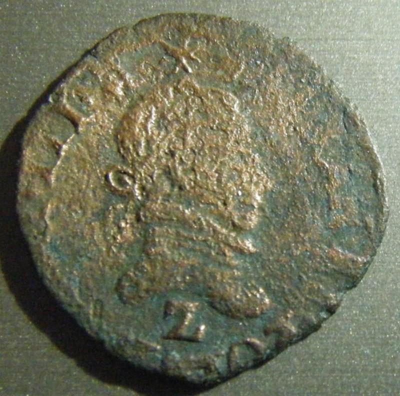 DT du Dauphiné - Henri III - Besoin d'aide pour ID précise Dscf1419