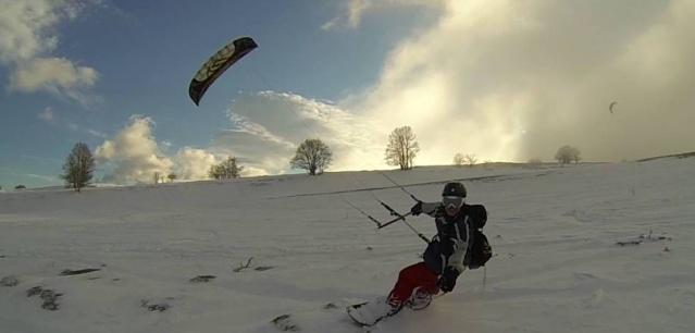 réouverture compteur neige dimanche plateau du retord 14212310
