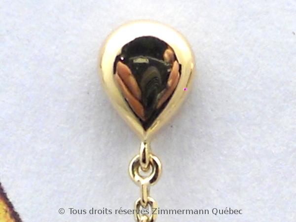 Boucles d'oreille perles Akoya suspendues sur chaîne forçat Dscn0513