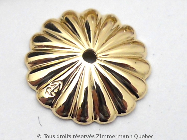 Boule onyx 20 mm et perle Akoya 8,4 mm sur or Dscn0517