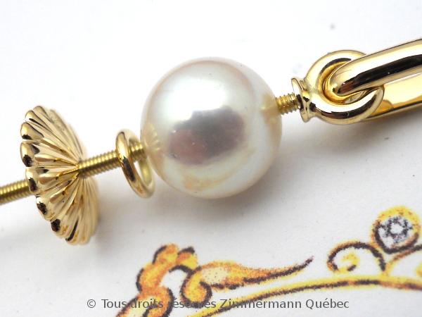 Boule onyx 20 mm et perle Akoya 8,4 mm sur or Dscn0518