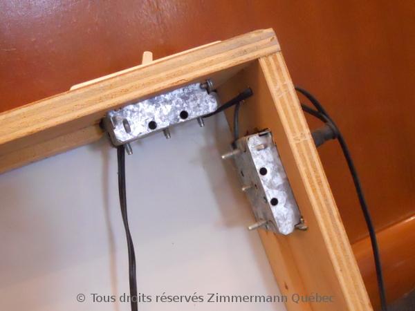 Le dessin en bijouterie-joaillerie ( MIchelZimmermann53 ) Dscn0914