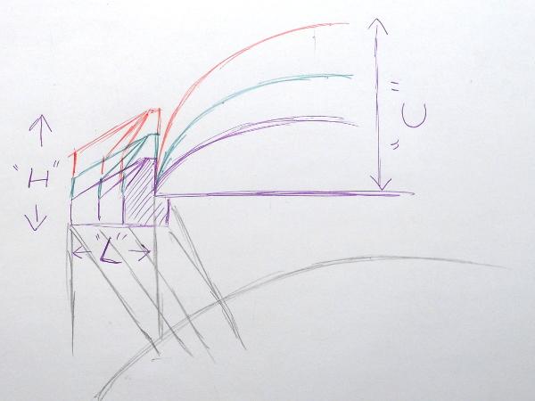 Taille métal pour premiers serti clos  Dscn1718