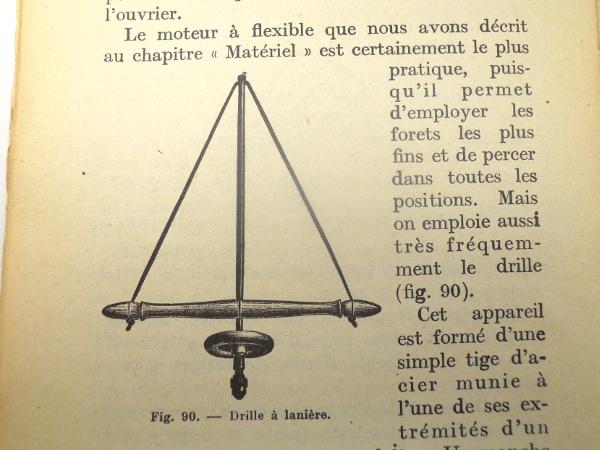 Drille à lanière - Page 4 Dscn3727