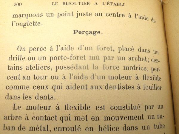 Drille à lanière - Page 4 Dscn3729