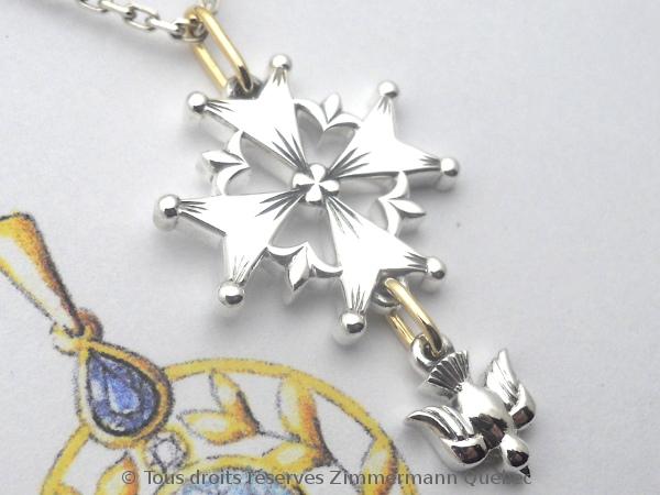 Croix huguenote Dscn4617