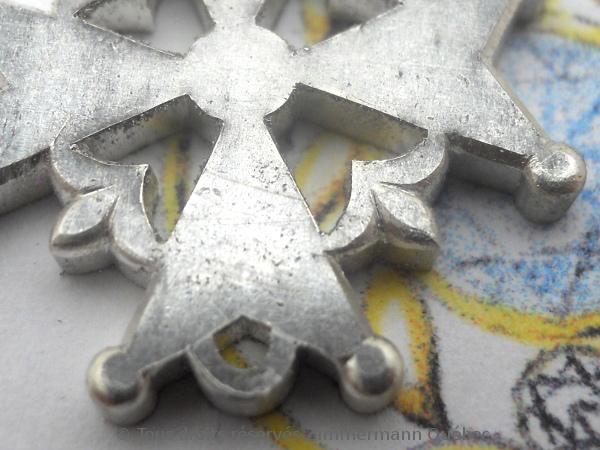 Croix huguenote Dscn4623