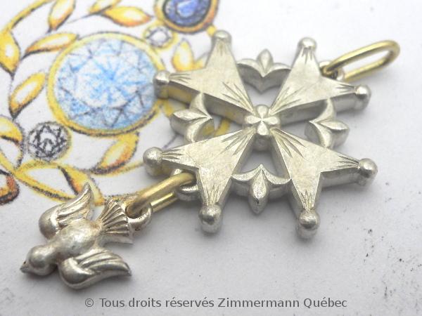 Croix huguenote Dscn4626