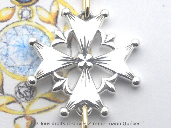 Croix huguenote Dscn4628