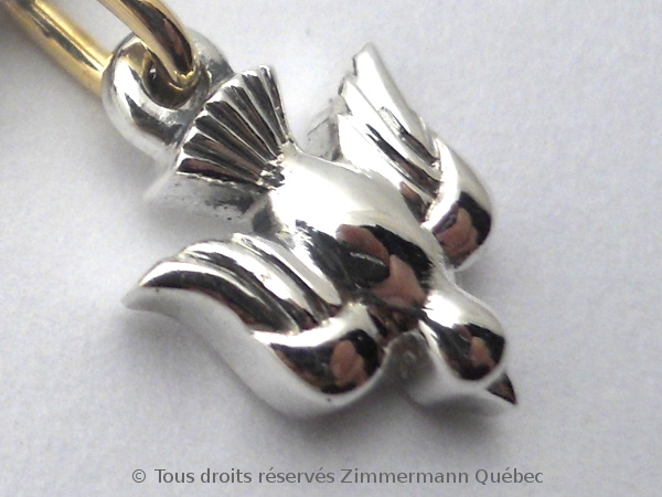 Croix huguenote Dscn4629