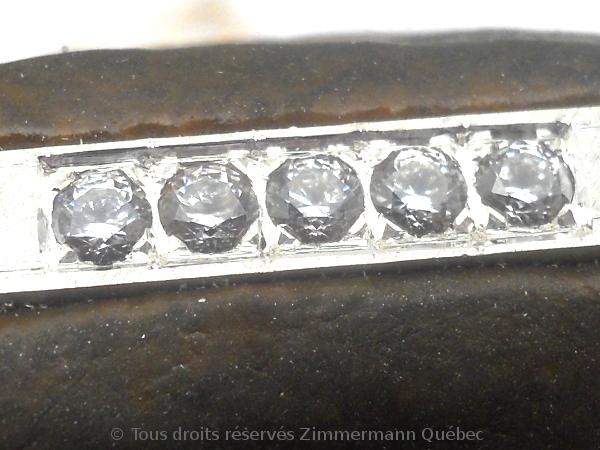 Serti grains, les étapes à la Zim Dscn4824