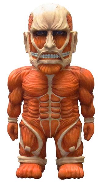 """[News générale] Figurines Shingeki no Kyojin """"L'attaque des Titans"""" - Page 2 E0110"""