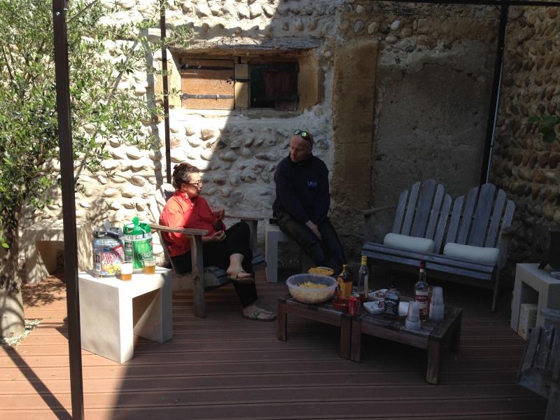 Rencard et ballade en Rhône-Alpes les 2, 3 et 4 mai - Page 4 10_2410