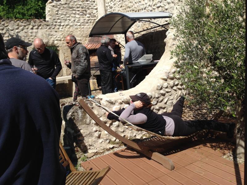 Rencard et ballade en Rhône-Alpes les 2, 3 et 4 mai - Page 4 10_2510