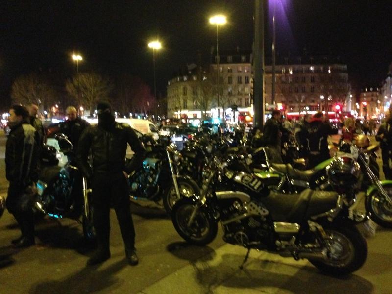 Bastille & Chez Jenny le 07. février 2014 Img_2610